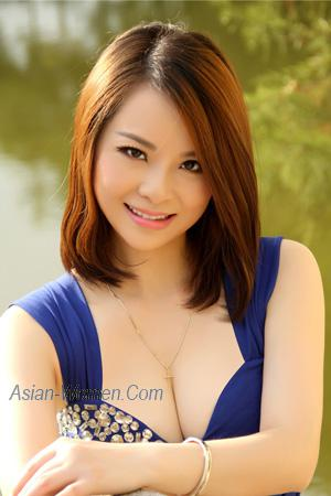 Asian WOmen Women | Women of Asian WOmen